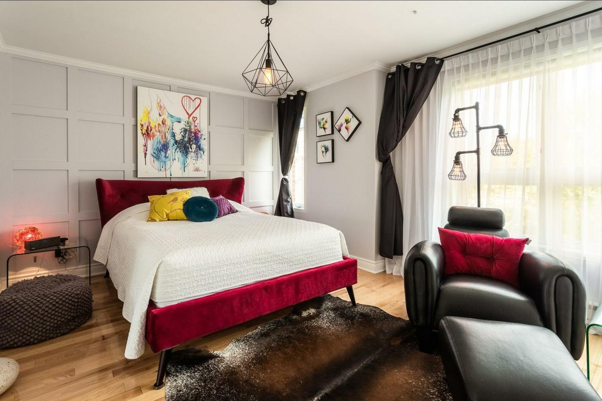 image 20 - Condo - For sale - Montréal  (Rosemont—La Petite-Patrie) - 1 room