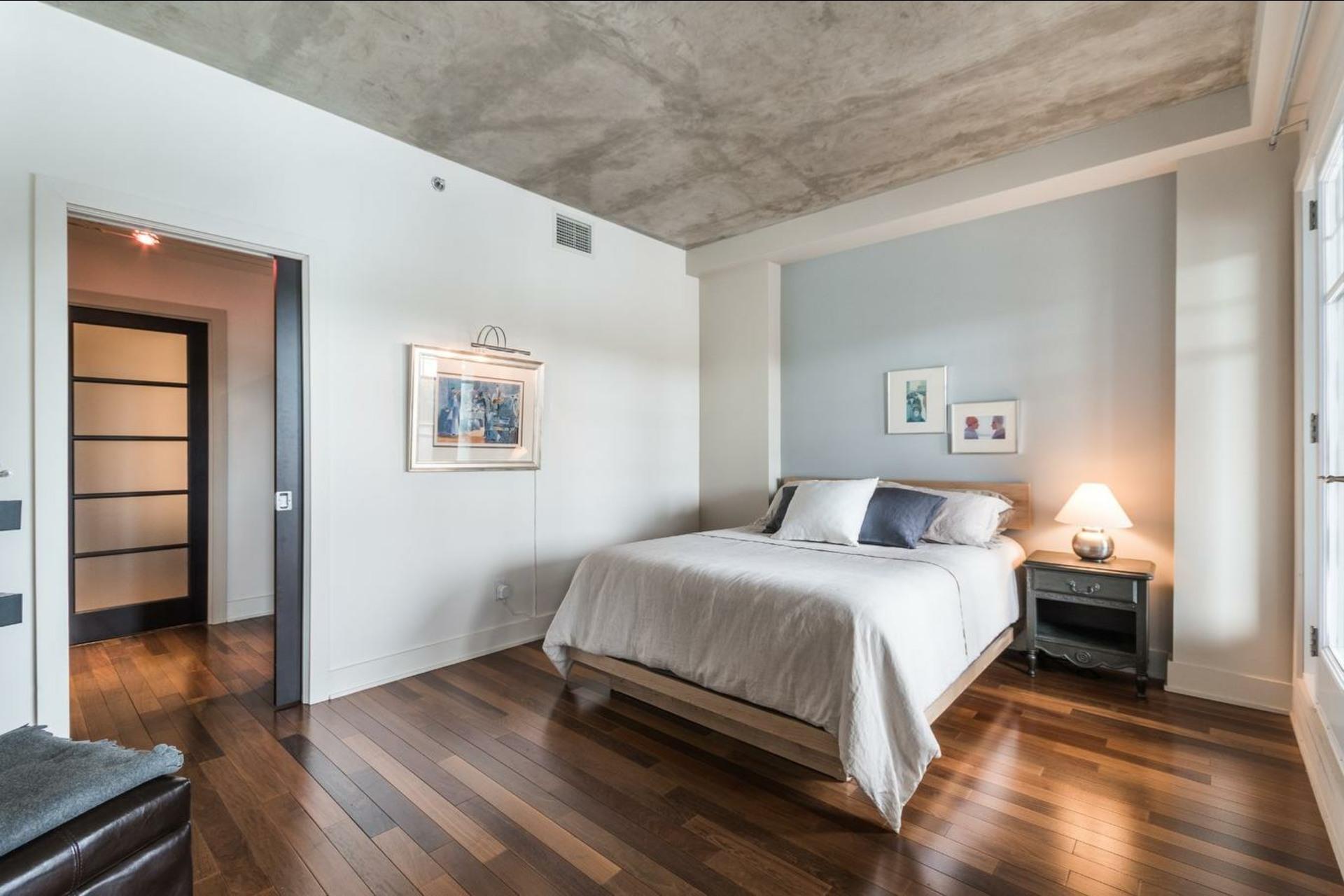 image 13 -  -  - Saint-Bruno-de-Montarville   - 7 室