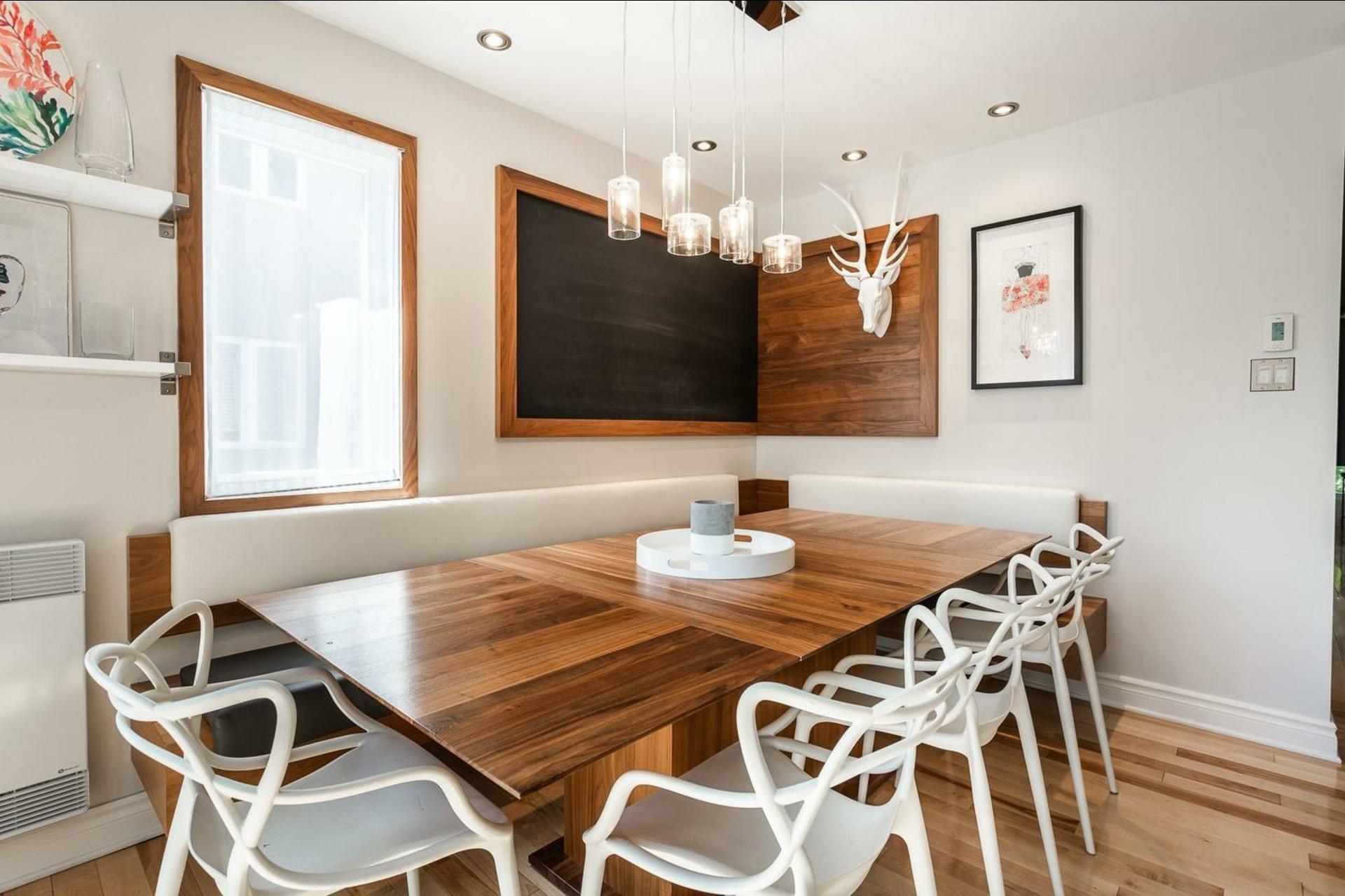 image 18 - Condo - For sale - Montréal  (Rosemont—La Petite-Patrie) - 1 room