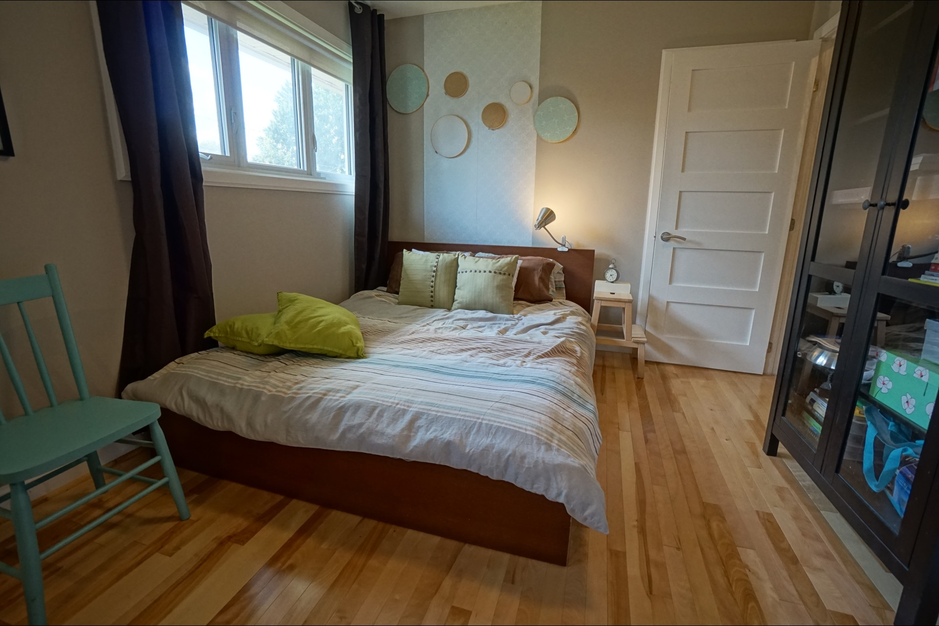 image 7 - Bungalow - For sale - Repentigny   - 11 rooms