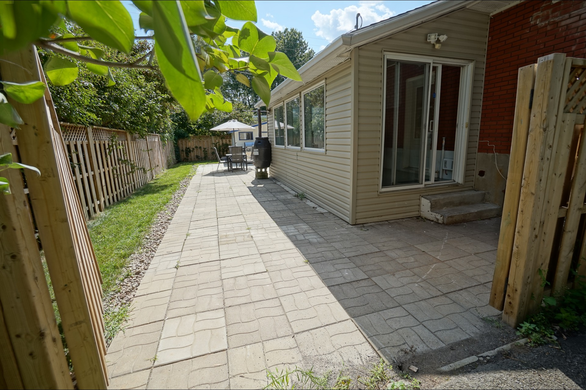 image 10 - Bungalow - For sale - Repentigny   - 11 rooms