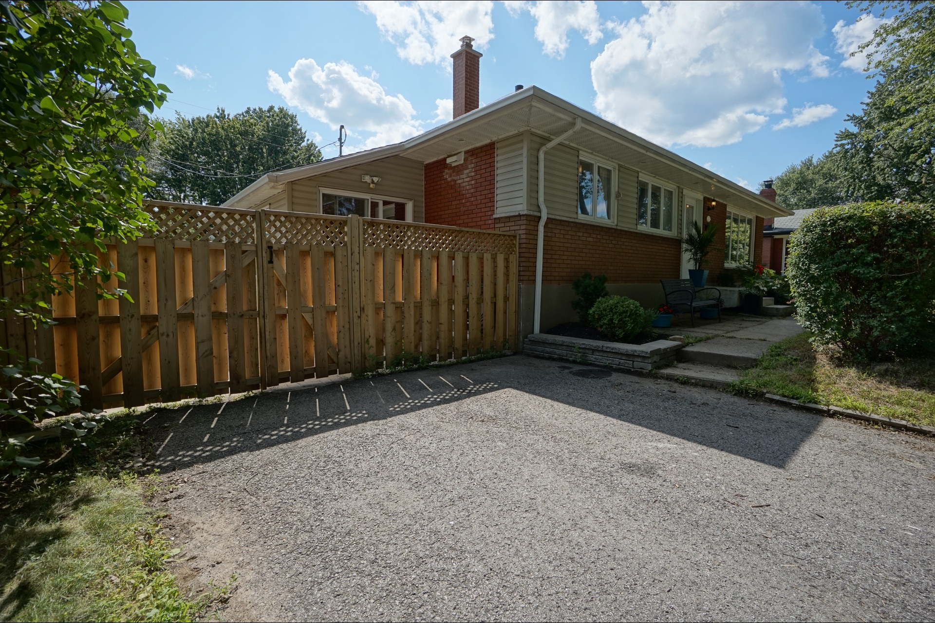 image 0 - Bungalow - For sale - Repentigny   - 11 rooms