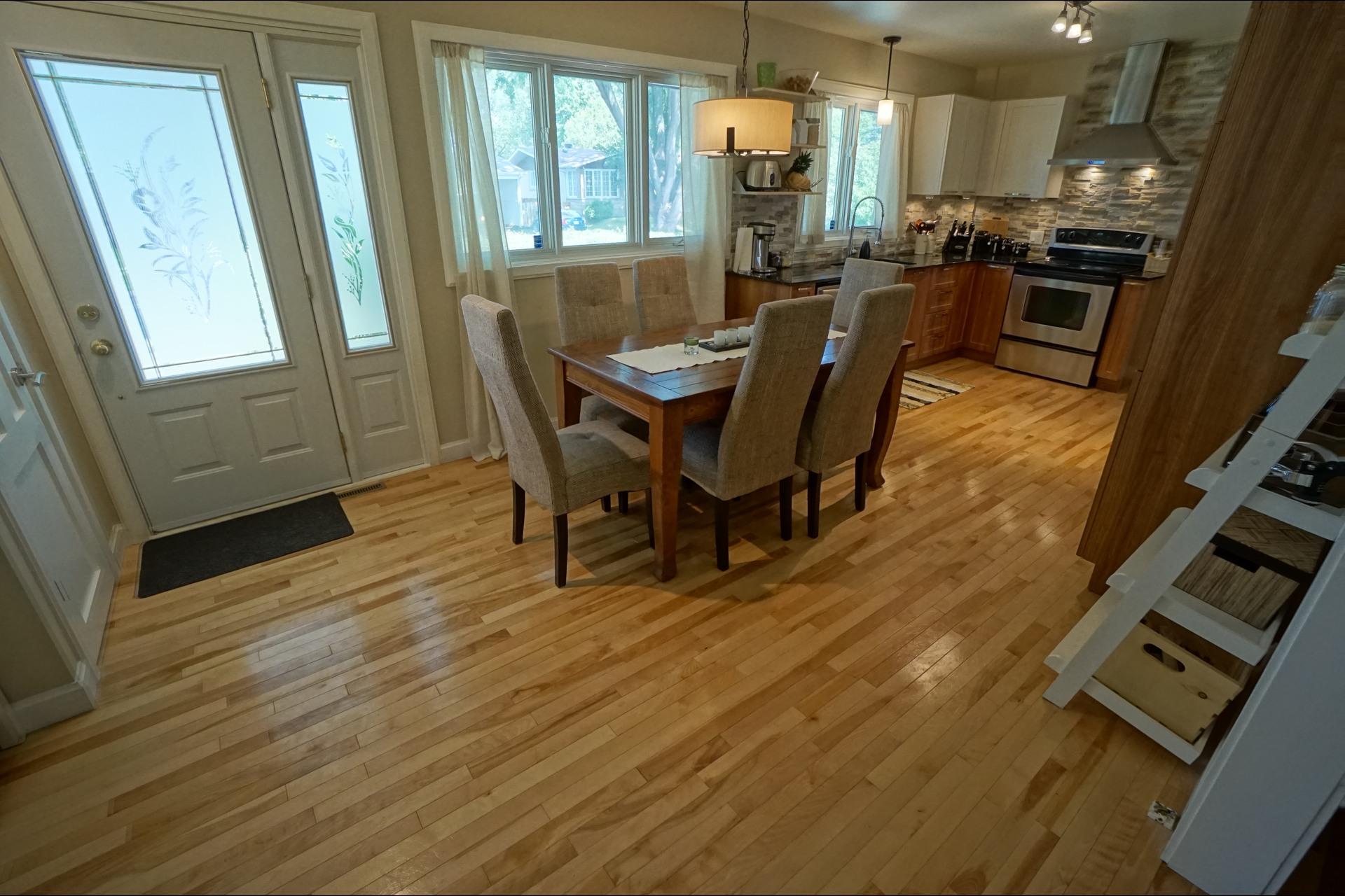 image 15 - Bungalow - For sale - Repentigny   - 11 rooms