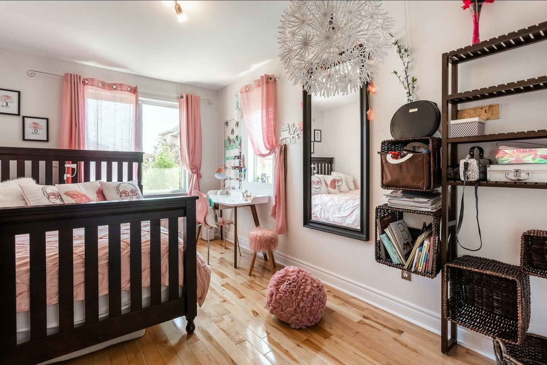 image 23 - Condo - For sale - Montréal  (Rosemont—La Petite-Patrie) - 1 room