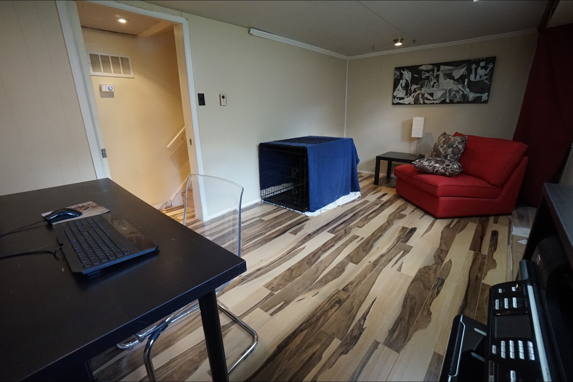 image 17 - Bungalow - For sale - Repentigny   - 11 rooms