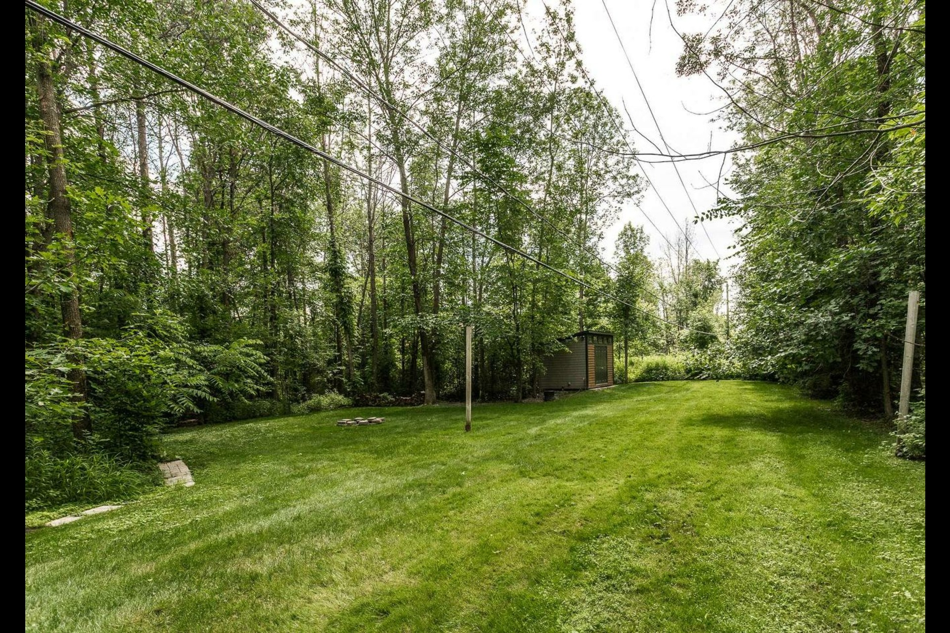 image 37 - House - For sale - Boucherville   - 20 rooms