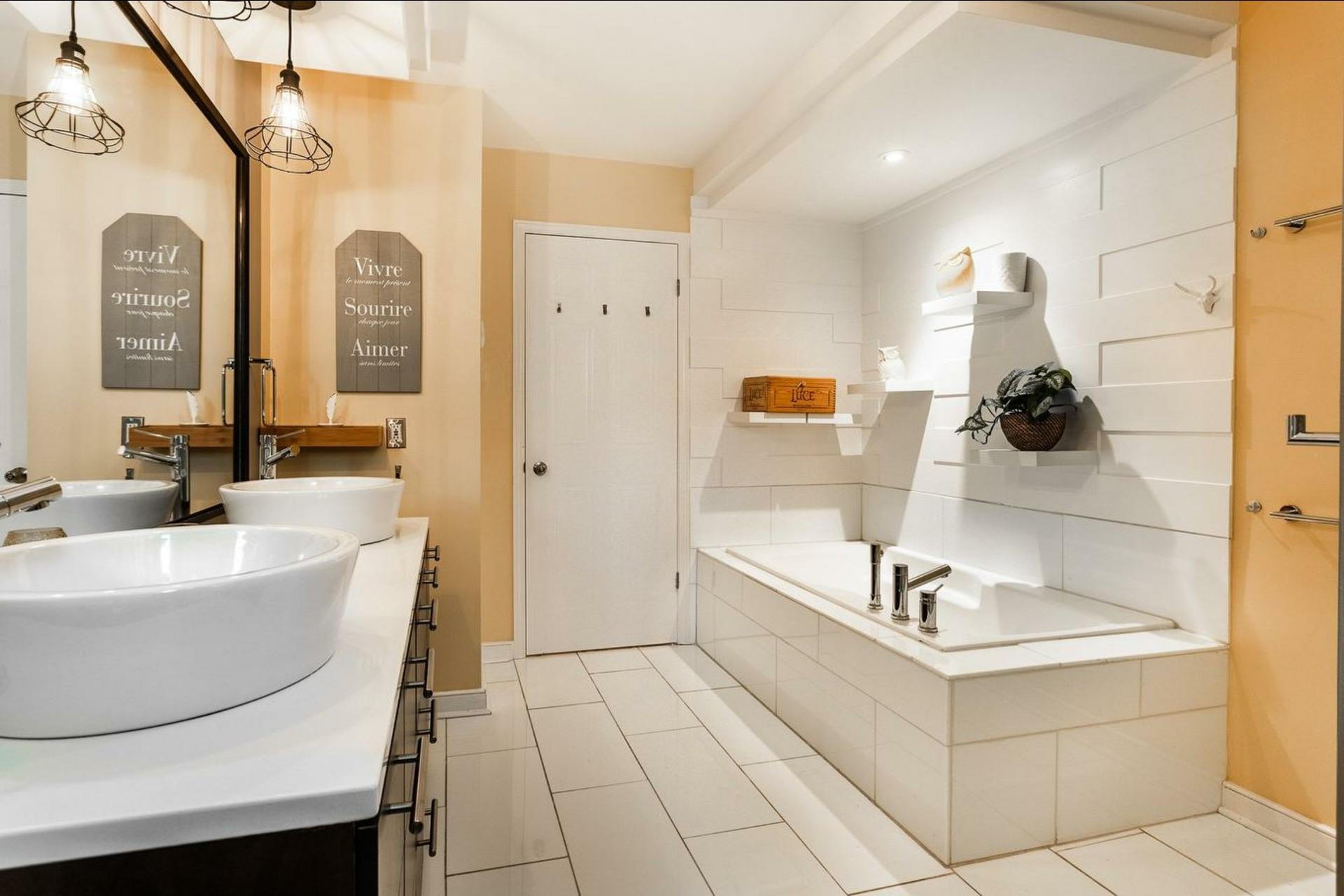 image 28 - Condo - For sale - Montréal  (Rosemont—La Petite-Patrie) - 1 room