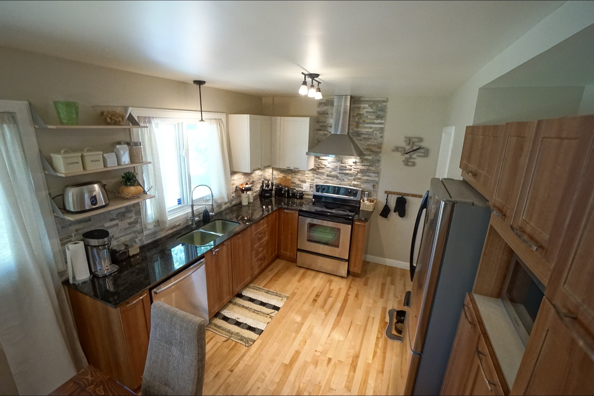 image 14 - Bungalow - For sale - Repentigny   - 11 rooms