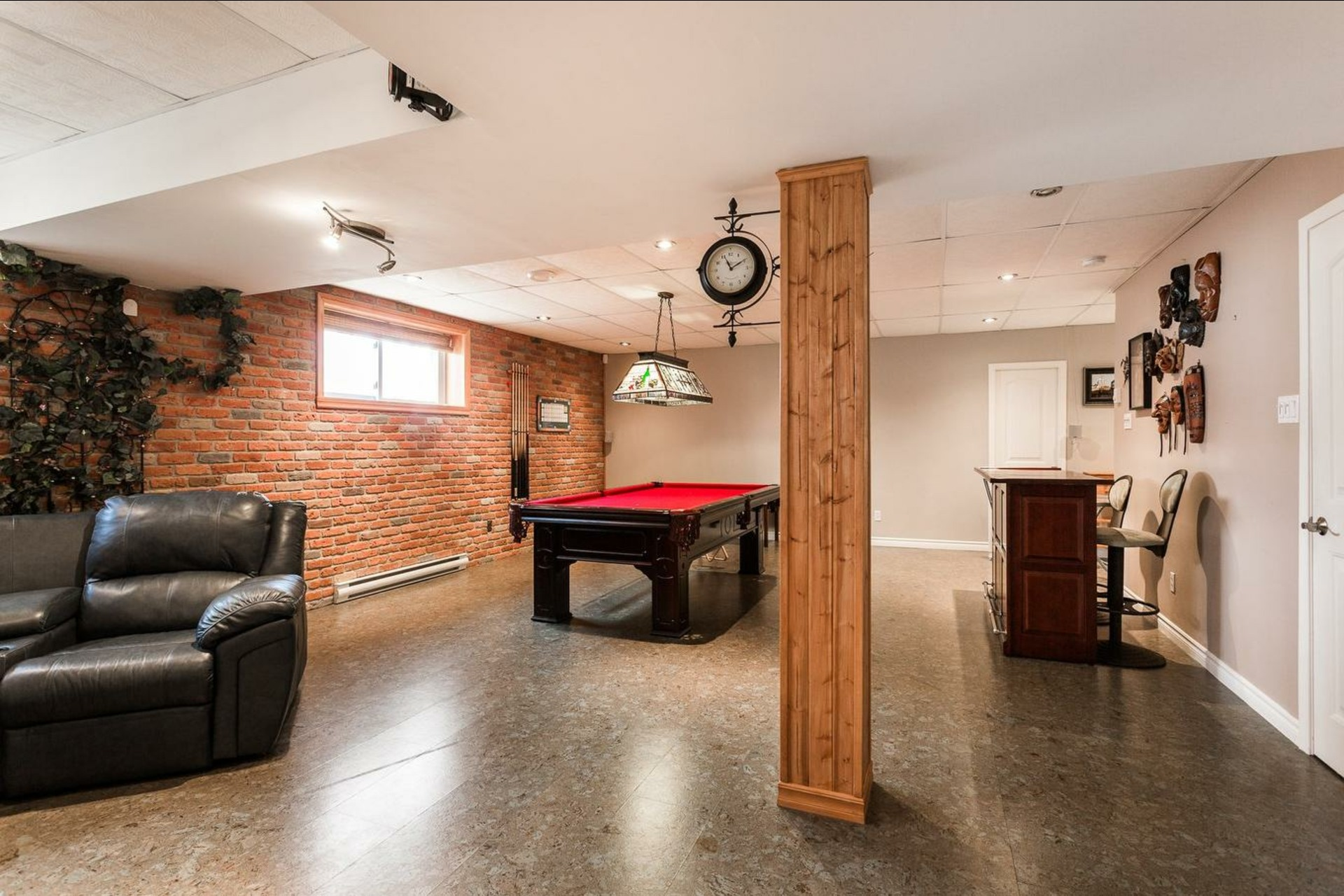 image 17 - House - For sale - Boucherville   - 20 rooms