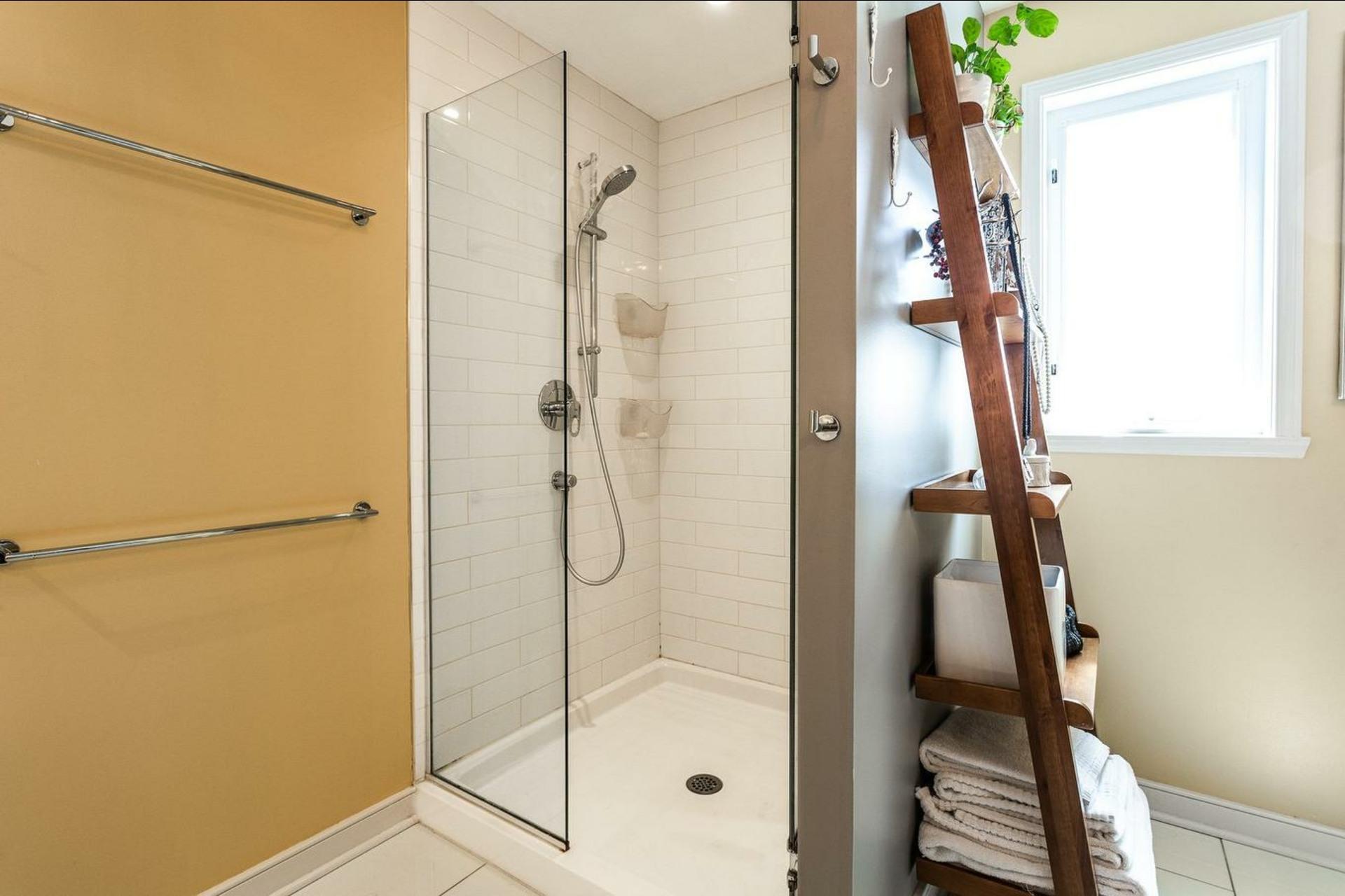 image 27 - Condo - For sale - Montréal  (Rosemont—La Petite-Patrie) - 1 room
