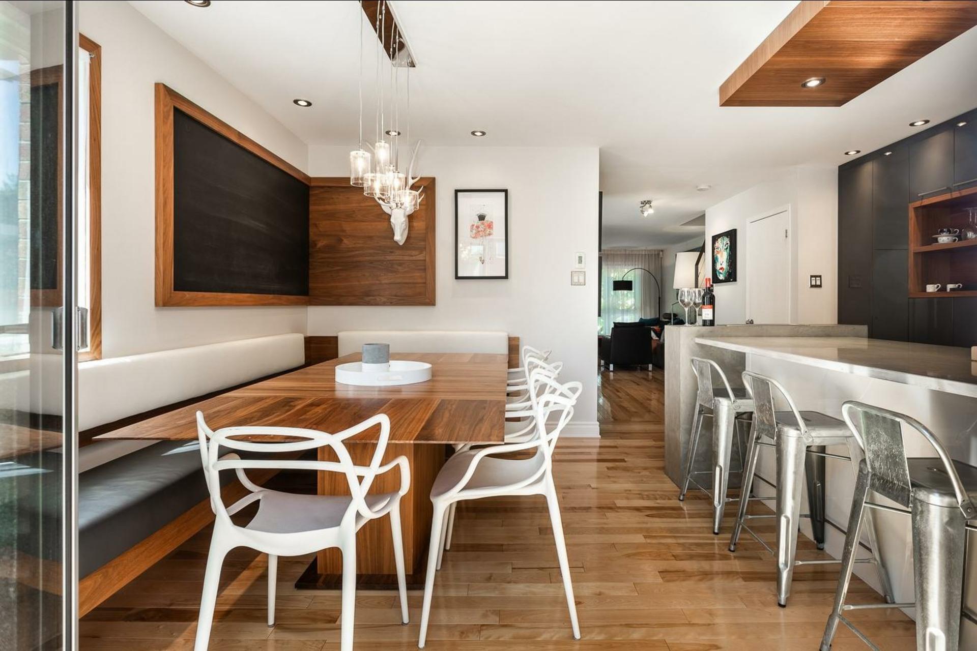 image 16 - Condo - For sale - Montréal  (Rosemont—La Petite-Patrie) - 1 room