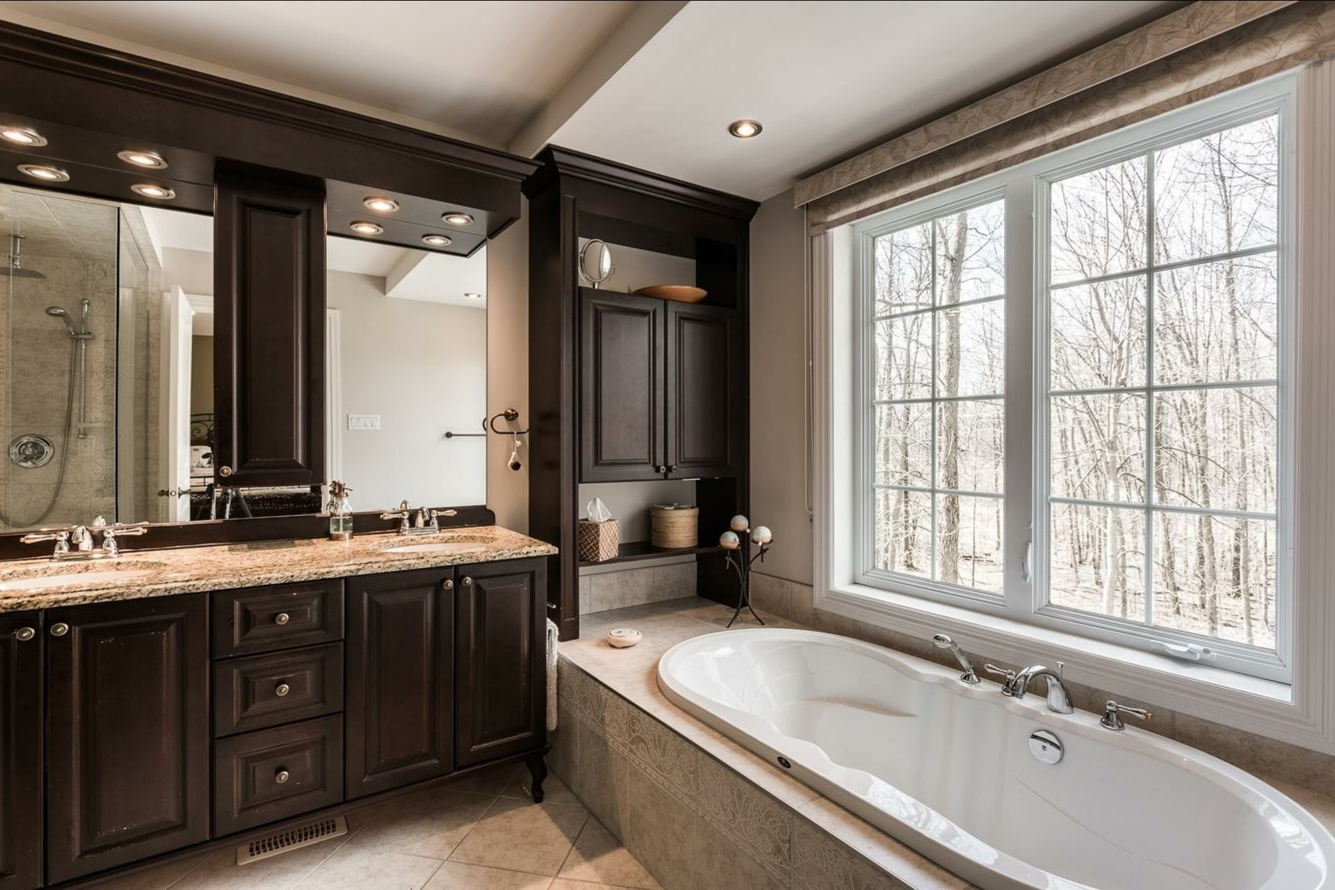 image 14 - House - For sale - Boucherville   - 20 rooms