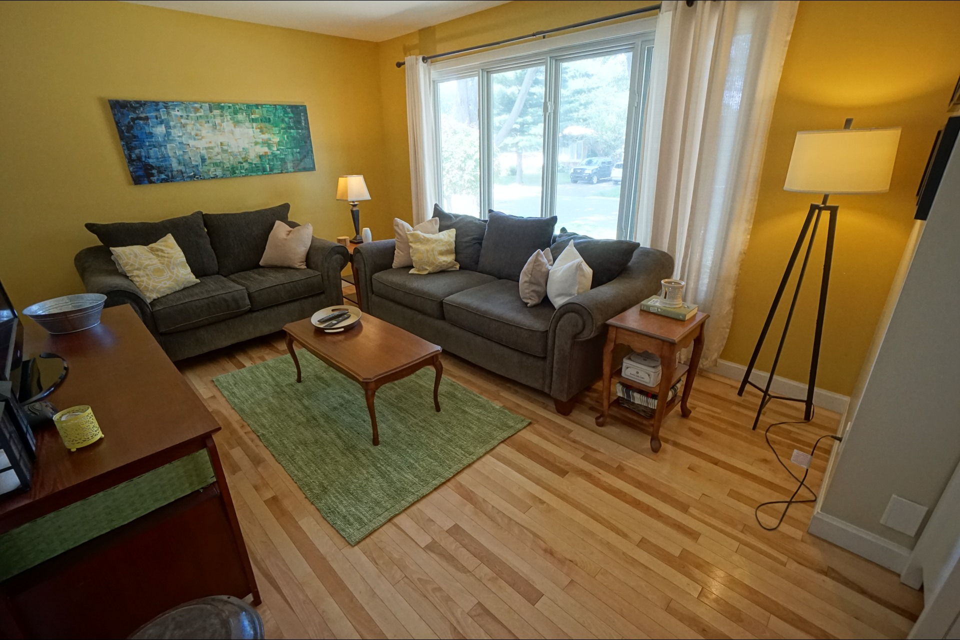 image 4 - Bungalow - For sale - Repentigny   - 11 rooms