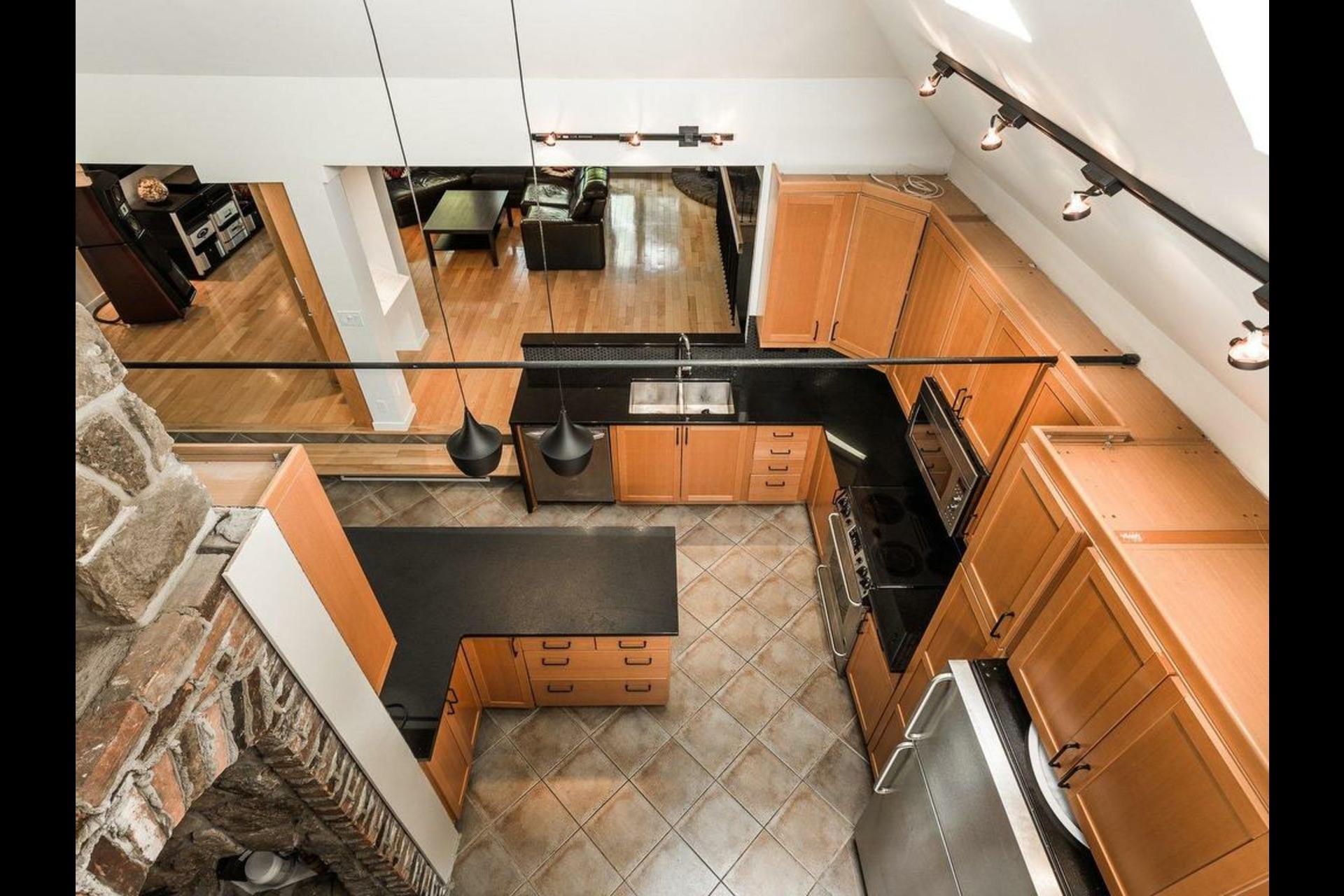 image 13 - Maison - À vendre - Saint-Bruno-de-Montarville   - 19 pièces