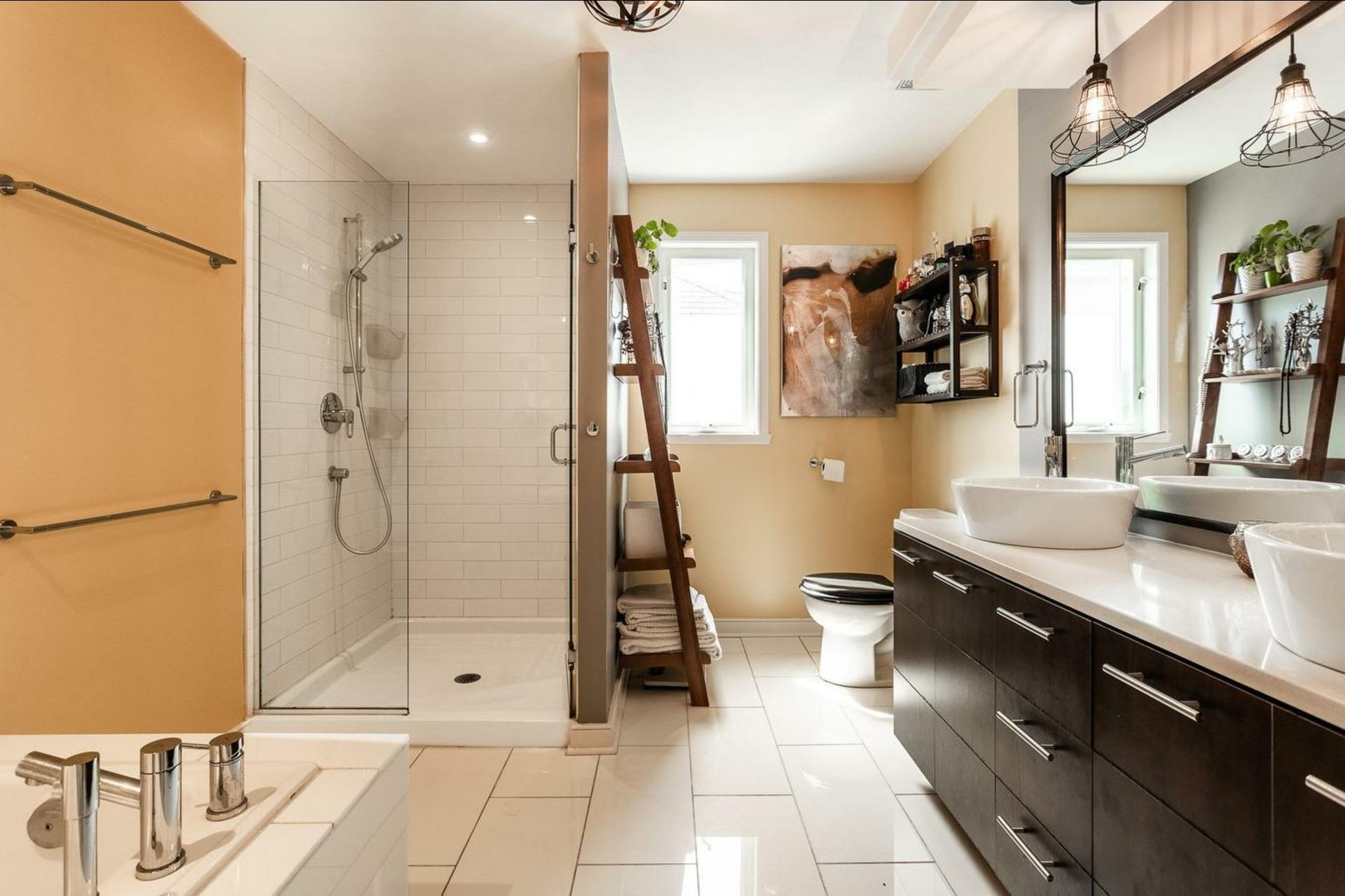 image 26 - Condo - For sale - Montréal  (Rosemont—La Petite-Patrie) - 1 room