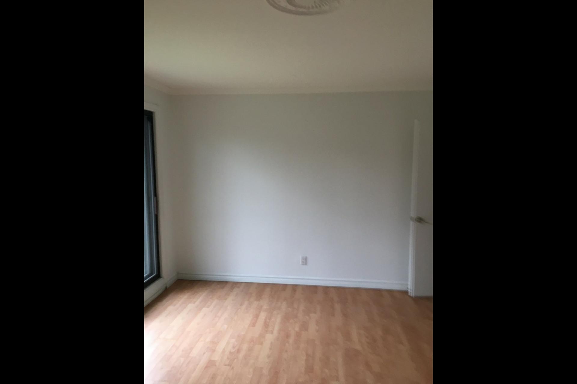 image 7 - Condo - For rent - Montréal  (Rivière-des-Prairies) - 4 rooms