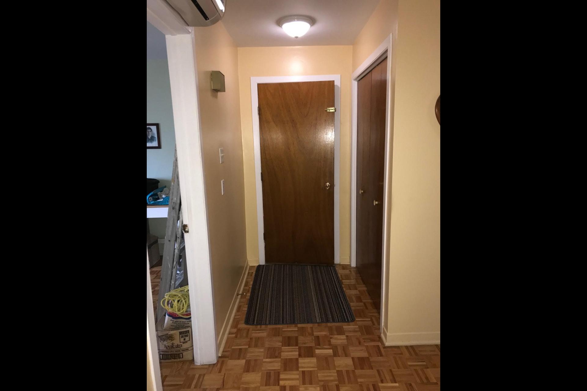 image 13 - Appartement À louer Montréal Mercier-ouest - 4 pièces