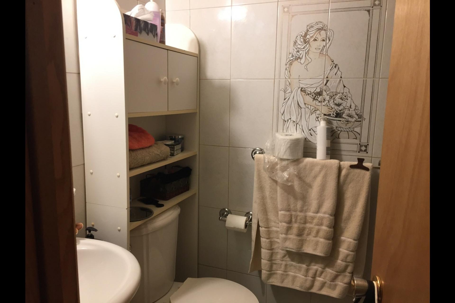 image 18 - Appartement À louer Montréal Saint-Leonard - 6 pièces