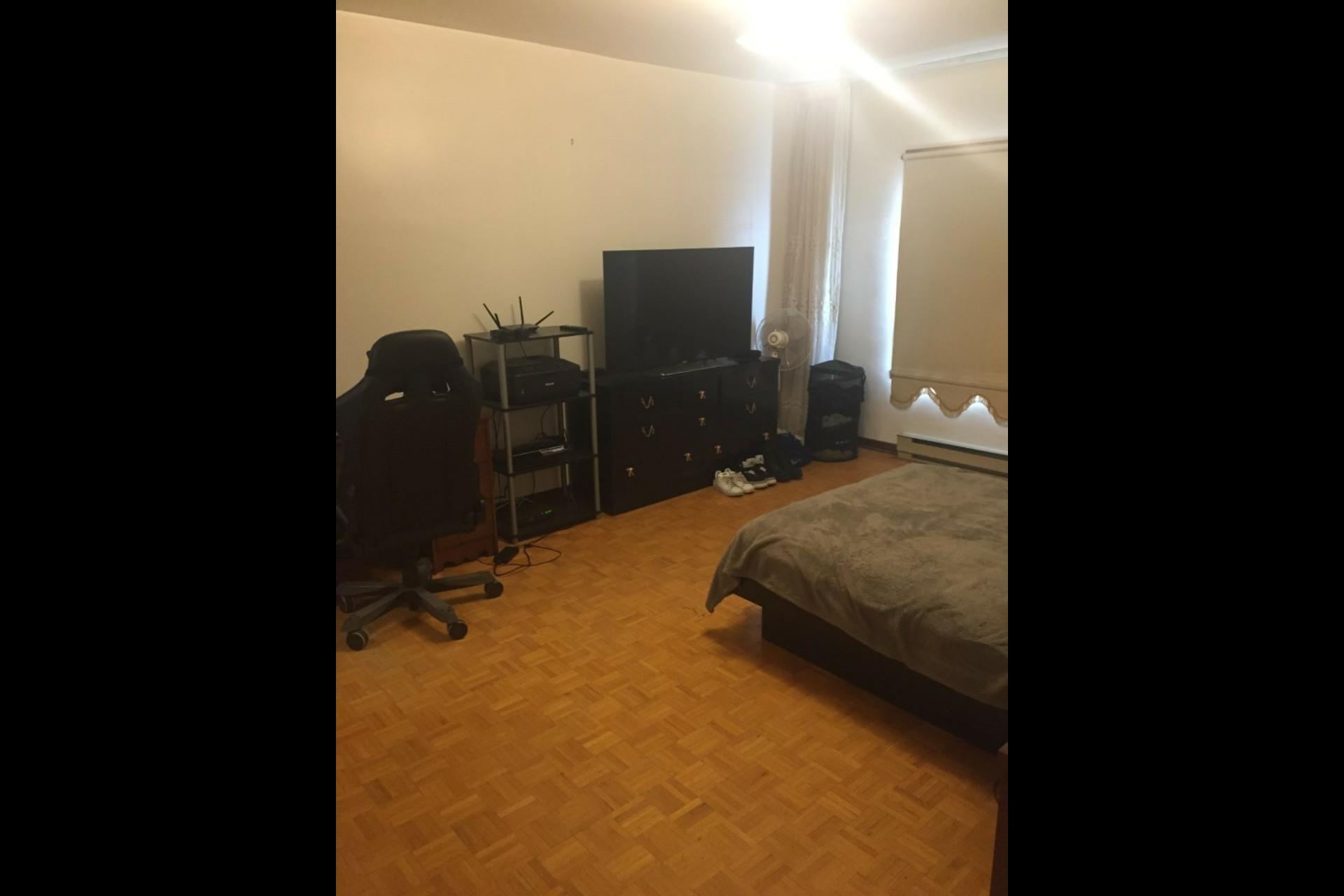 image 11 - Appartement À louer Montréal Mercier-ouest - 7 pièces
