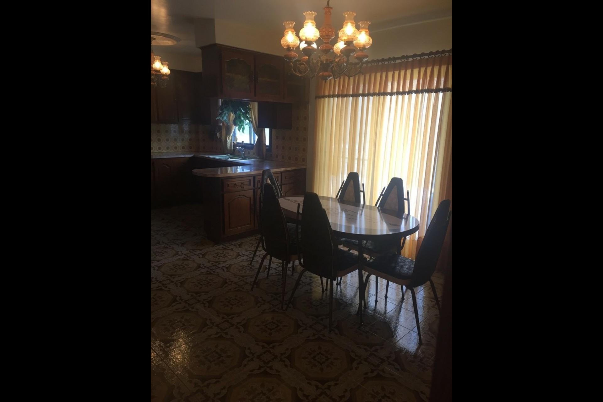 image 1 - Appartement À louer Montréal Mercier-ouest - 7 pièces