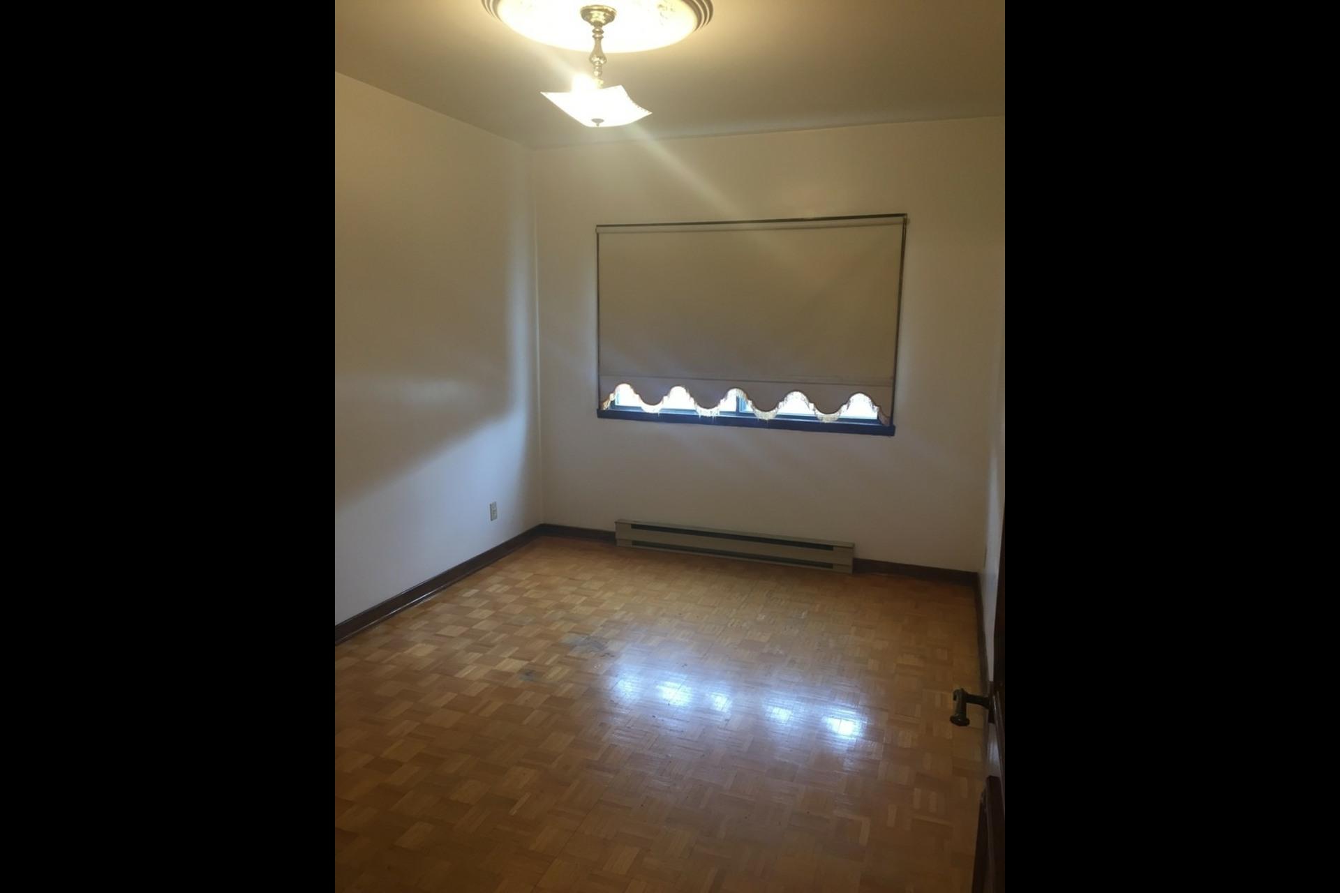 image 7 - Appartement À louer Montréal Mercier-ouest - 7 pièces