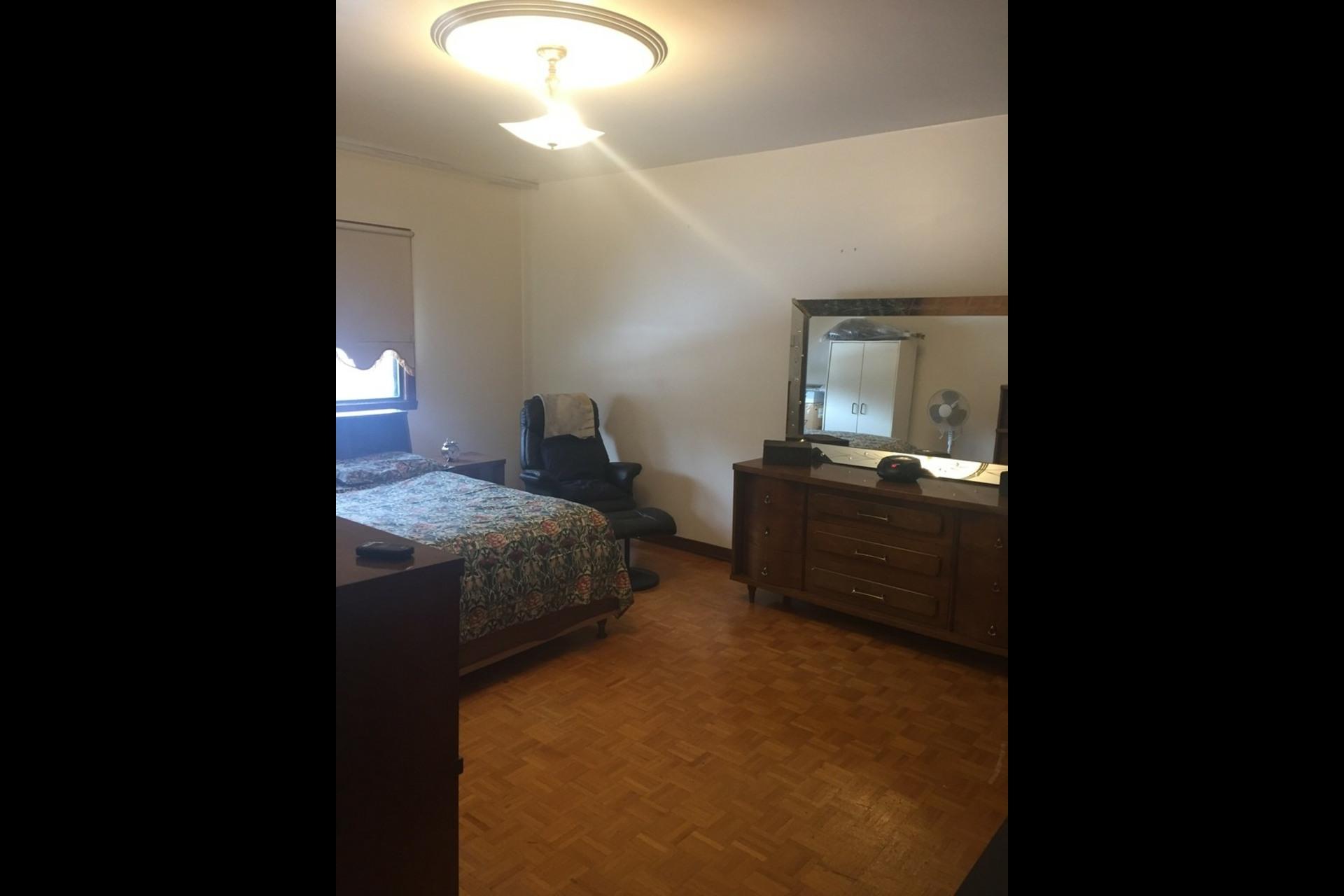 image 9 - Appartement À louer Montréal Mercier-ouest - 7 pièces