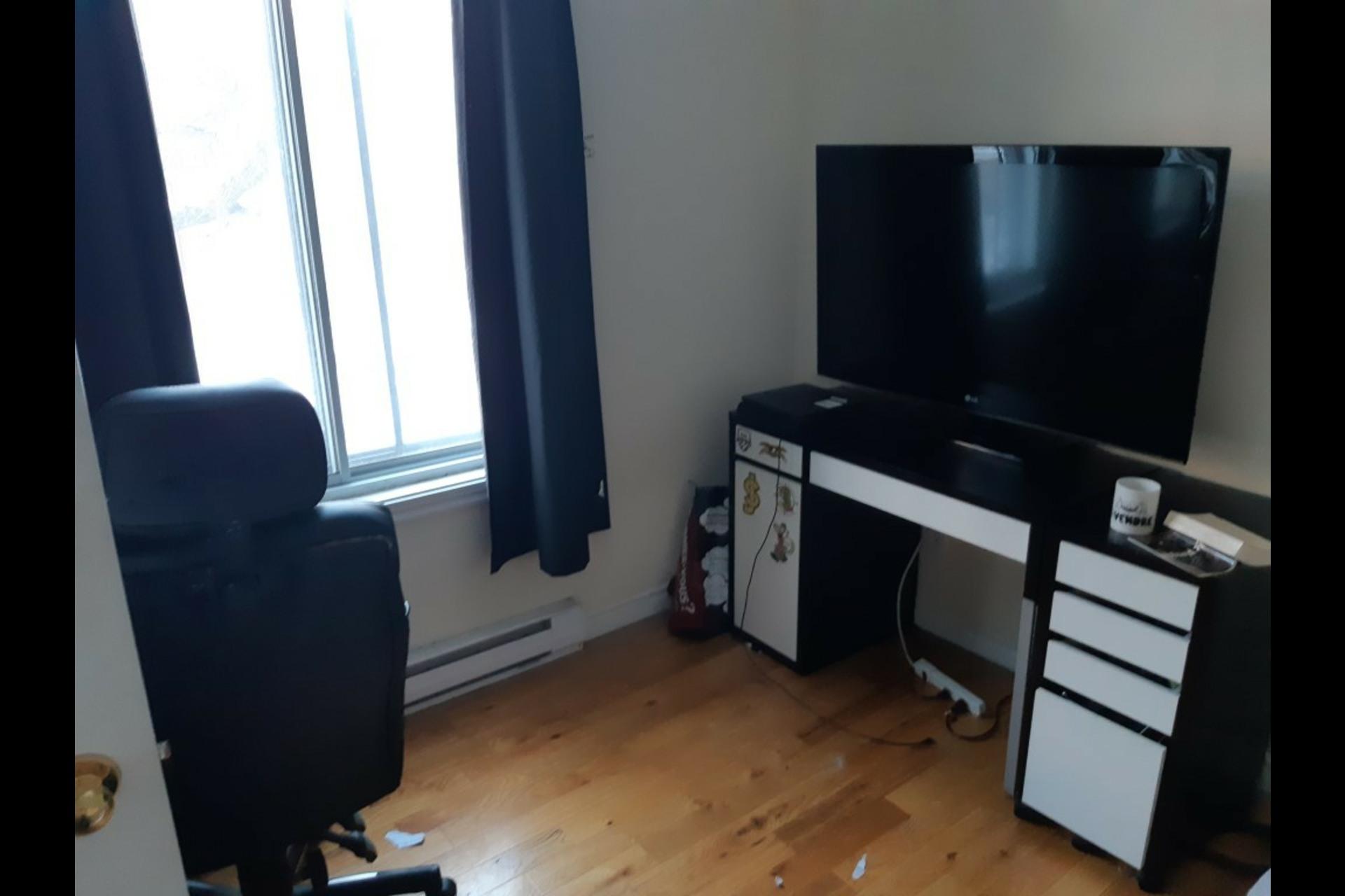 image 3 - Appartement À louer Montréal Hochelaga / Maisonneuve - 5 pièces
