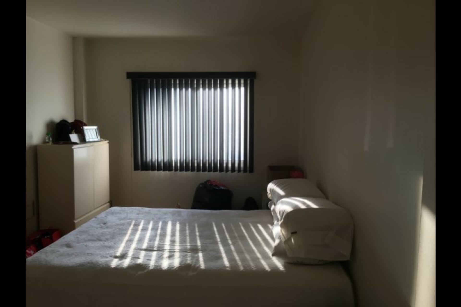 image 6 - Appartement À louer Montréal Saint-Leonard - 3 pièces