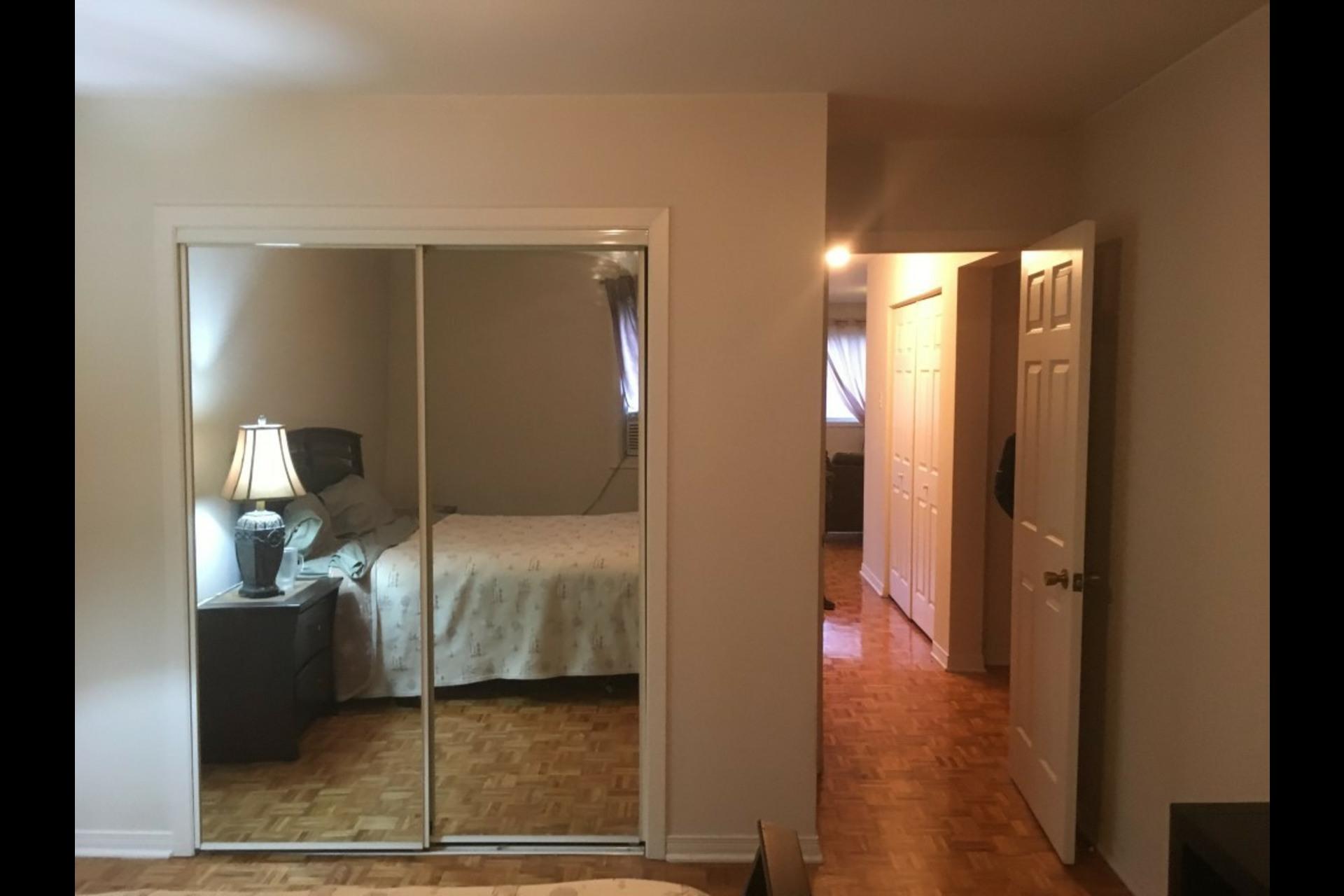 image 6 - Appartement À louer Montréal Rivière-des-Prairies - 4 pièces