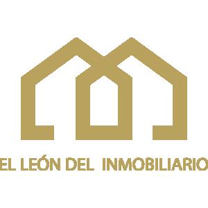Pablo Martínez León