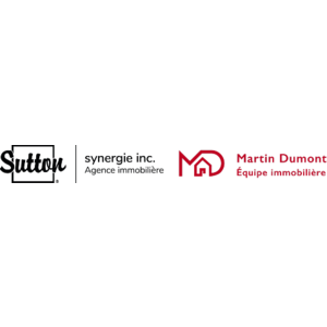 Martin Dumont, Real Estate Team