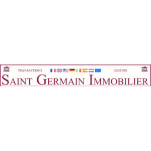 Saint Germain Immobilier Conseil