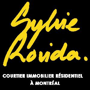 Sylvie Rovida