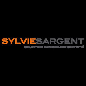 Sylvie Sargent