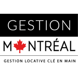 GESTION MONTREAL