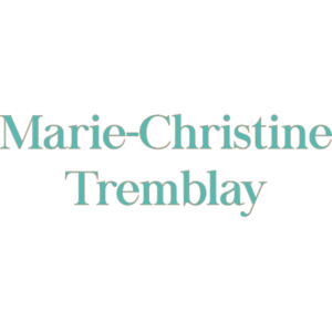 Marie-Christine Tremblay