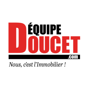 TEAM DOUCET