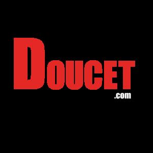 ÉQUIPE DOUCET