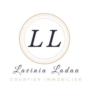 Lavinia Ladau