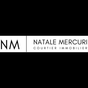 Équipe Natale Mercuri