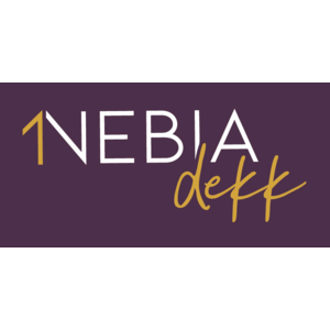 Nebia Dekk