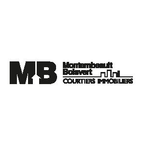 Montembeault - Boisvert