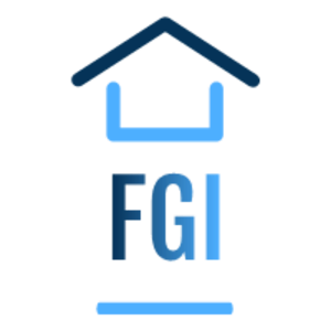 FGI (FRANCE GESTION IMMOBILIERE)