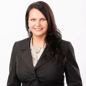 Nathalie Ellemberg