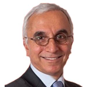 Sid  Alavi