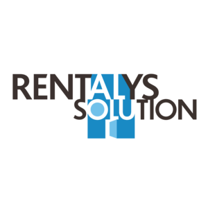 Rentalys Solution Property Management