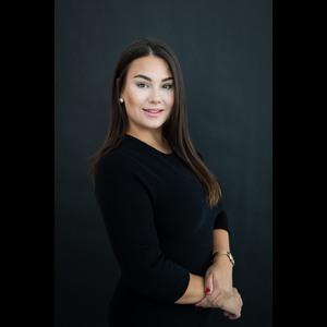 Nikita Mandanici-Smith