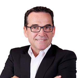 André Chevrier