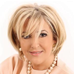 Lynda  Bouda   Courtier Immobilier Agréé DA