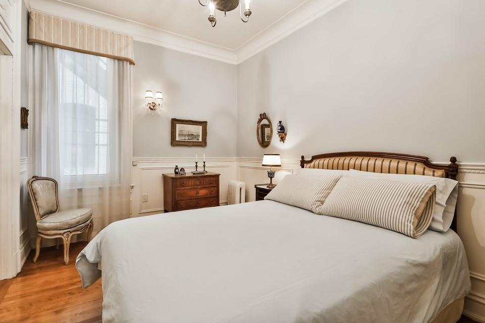 image 19 - Appartement À vendre Montréal Ville-Marie  - 6 pièces